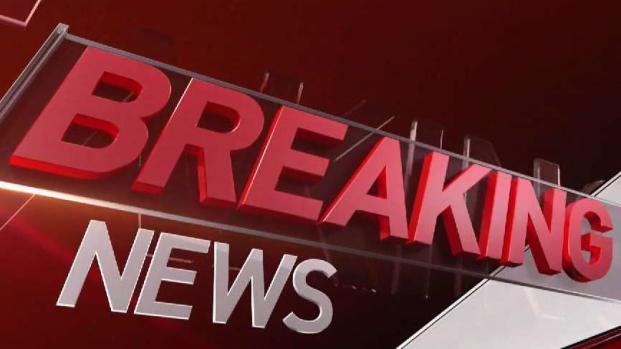 [NECN] Several Injured in Multi-Car Crash on I-495