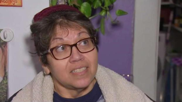 [NECN] Stress of Gas Explosions Resonates With Residents