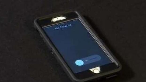 [NECN] Support Growing to Crack Down on Robocalls