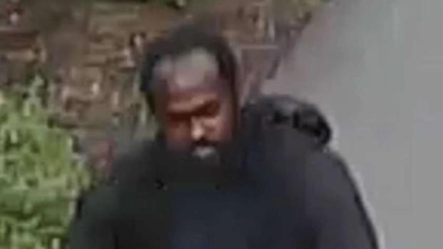 [NECN] Suspect Wanted for Esplanade Assaults