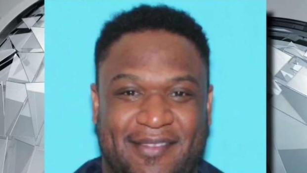 [NECN] Suspect in Deadly Randolph Shooting Arrested