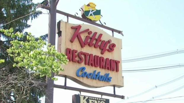 [NECN] Suspected Salmonella Outbreak Closes North Reading Restaurant
