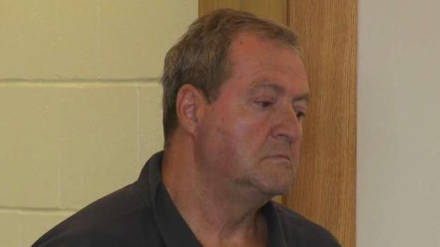[NECN] Man Faces Judge in Connection With 1990s Cold Case Rapes