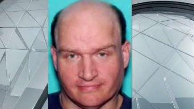 [NECN] Vt. Man Arrested in Mother-Daughter Kidnapping Case