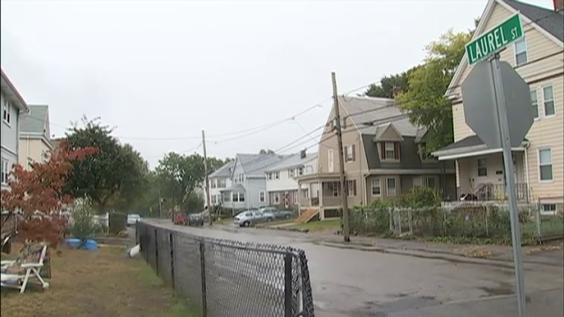 [NECN] Watertown Residents Say Recent Attacks Hit Home