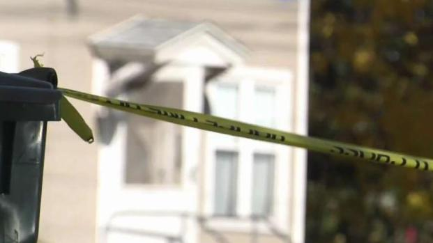 [NECN] Woman Arraigned After Fatal Stabbing in Fitchburg