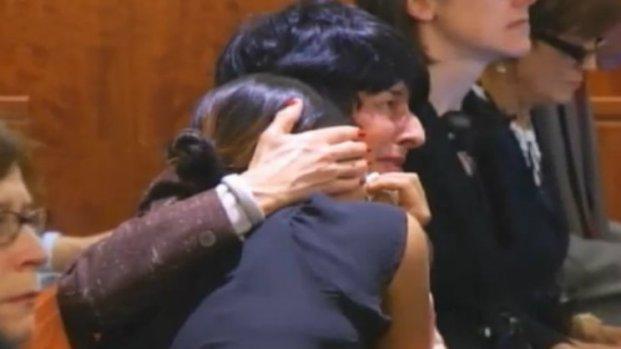 PHOTOS: Aaron Hernandez Trial