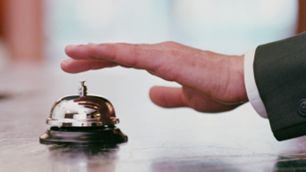 Bill Introduced to Combat Hotel Booking Fraud