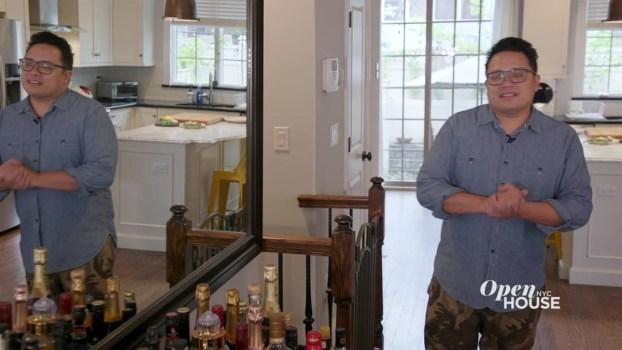 Chef Dale Talde's Delicious Destination in New Jersey