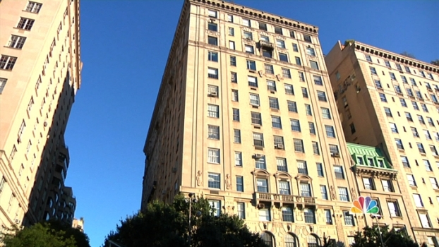 The Hunt: Apartment Hunting Uptown