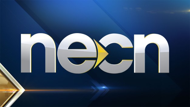 Watch necn Anytime, at Home Or on the Go!