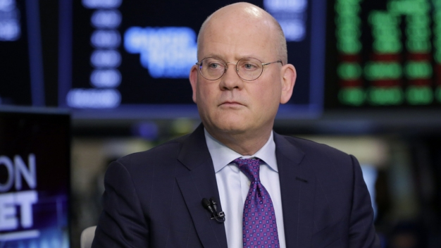 General Electric Board Fires CEO
