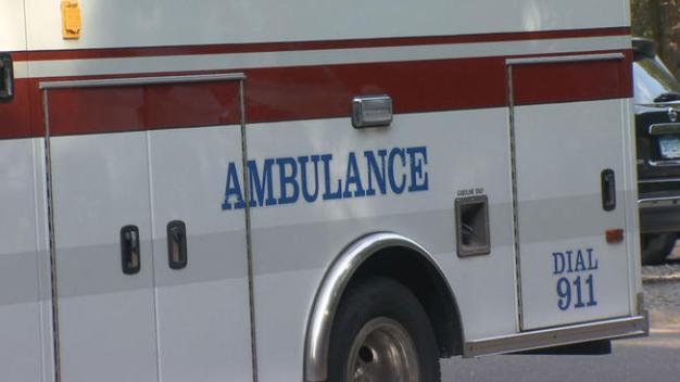 2-Year-Old Drowns in Bridgeport, Conn. Pool