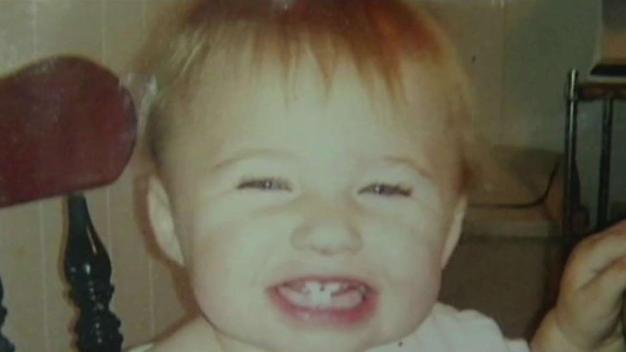 Lawyer Says Father of Missing Girl Is Not at Fault