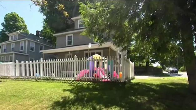 Autopsy Finds Nothing Suspicious in Death of Infant