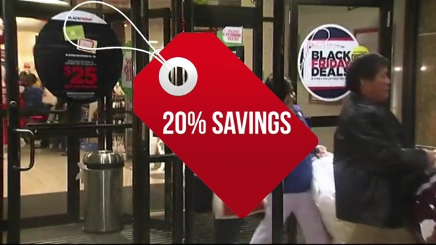 Money Saving Monday: Black Friday Bargains