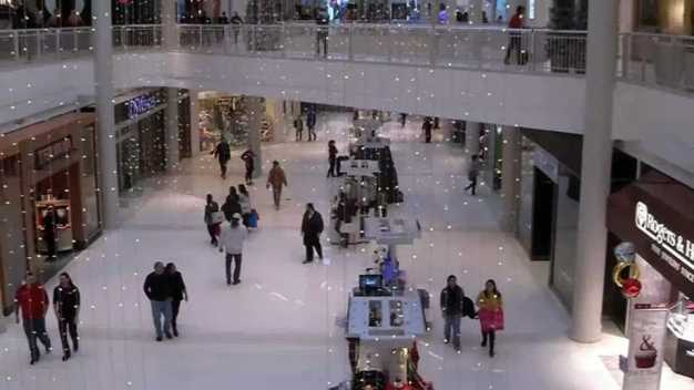Money Saving Monday: Holiday Spending Habits