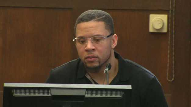 Testimony Continues in Hernandez Murder Trial