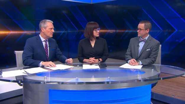 Boston DraftKings Expansion; JP Morgan Healthcare Meeting