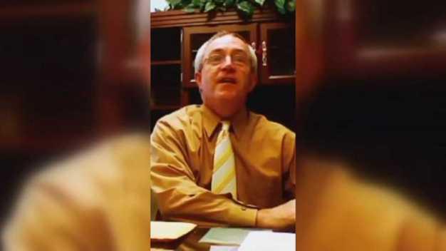 High School Principal Retires Over Racist Slurs