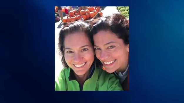 Identical Twin Execs Inspire Women in Their Fields