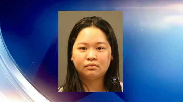 Quincy Woman Arrested for Assault on Baby Who Later Died