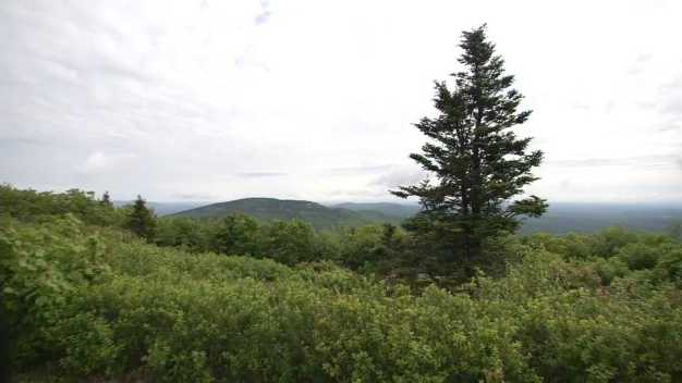16 Places to Visit in New Hampshire's Monadnock Region
