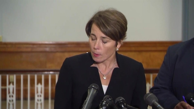 AG Healey Offers Legal Tips to Merrimack Valley