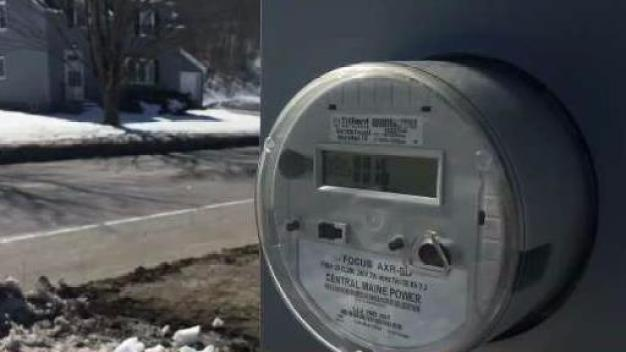 Central Maine Power Under Investigation for Rising Bills