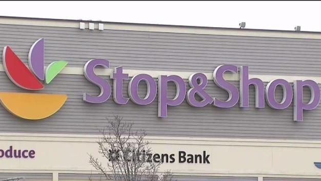 Stop & Shop Agrees to Better Comply With Disabilities Act