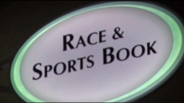 Delay in Start of Sports Betting Costs Rhode Island Millions