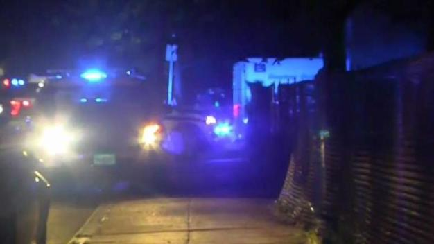 2 Killed in Jamaica Plain Shooting
