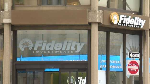 BBJ: Fidelity's Free Funds Still Deliver for Firm