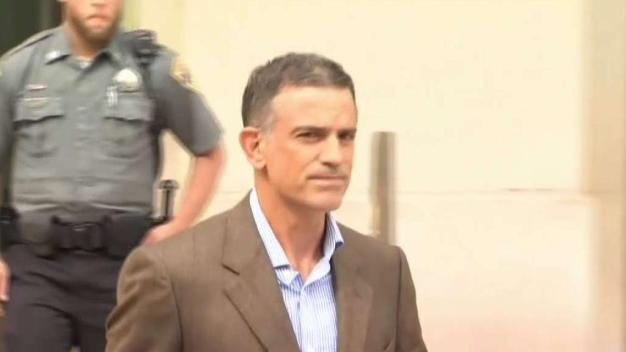 Fotis Dulos Heads Back to Court Today for Civil Case