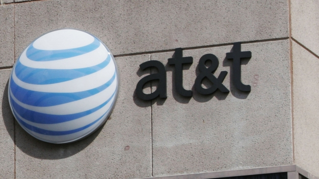 What You Need to Know About the AT&T Antitrust Trial