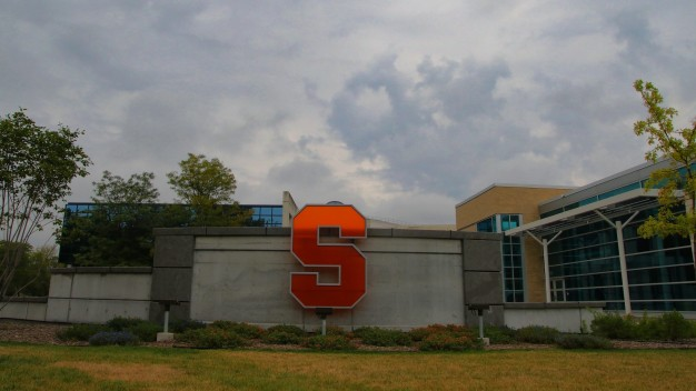 Syracuse University Suspends All Fraternity Activities