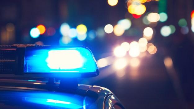 Detroit Officer Fatally Shot Investigating Home Invasion