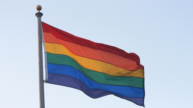 RI Passes Law Banning Gay Conversion Therapy For Minors