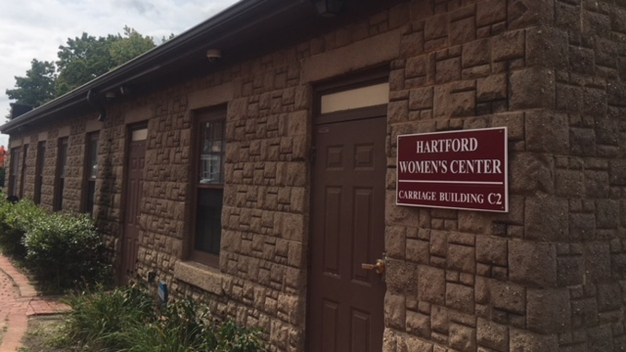 Hartford, Conn. Changes Rules For Pregnancy Crisis Centers