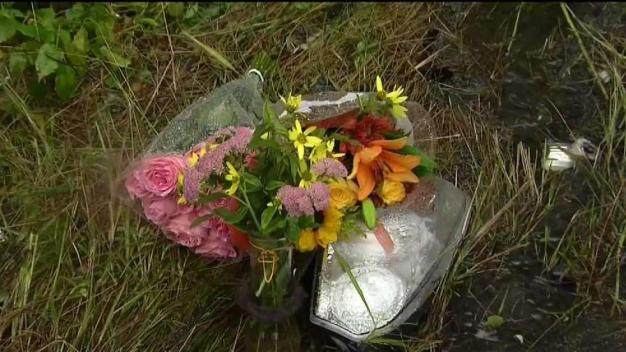 Haverhill Mourns Teen Killed in Crash