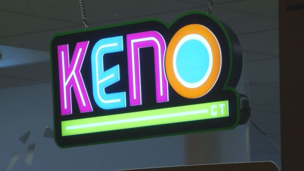 Keno Expected to Be Available in NH Before Christmas