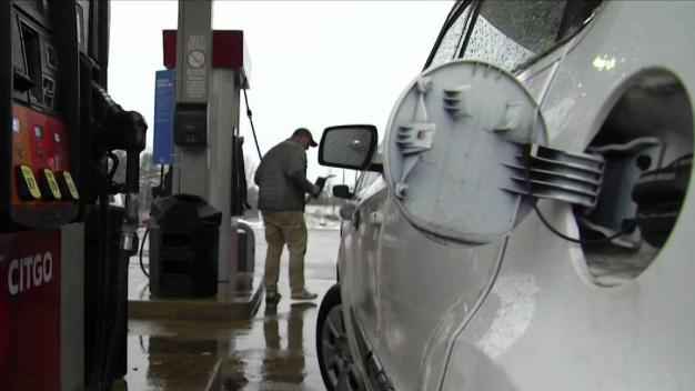 Maine Lawmaker Proposes Seasonal Gas Tax Aimed at Tourists