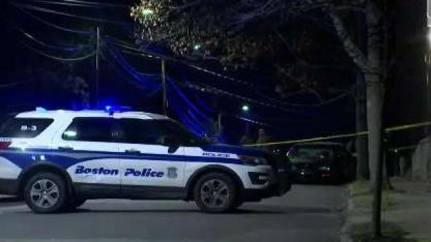 Man Killed in Deadly Mattapan Shooting