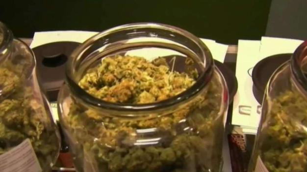 Regulators Issue Green Light for Recreational Sales in Salem