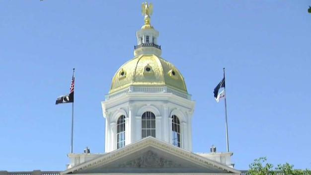 NH Mother Helps Change Law on Driver's Licenses