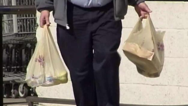 Proposed Bag Ban in Waterville Goes to Maine Supreme Court