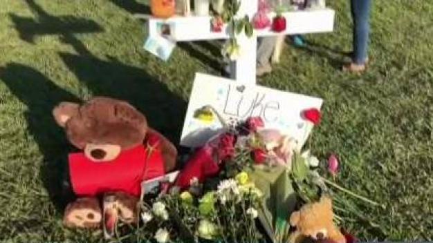 Vt. School Joins Nationwide Walkout Calling for Gun Reform