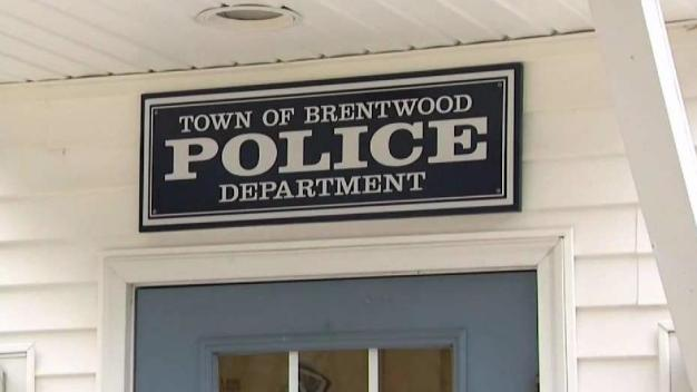 Police Warn of Phone Scam Targeting Fallen Officer's Charity