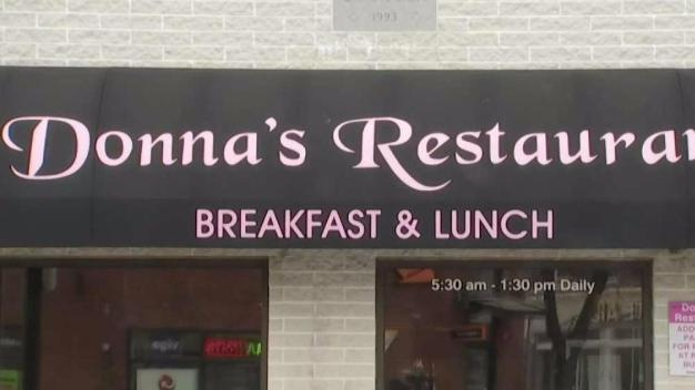 Boston Restaurant Owner Charged With Tax Fraud
