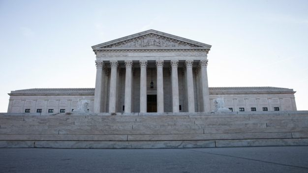Census, Redistricting Decisions Due on High Court's Last Day